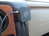 JR Products TPMS Sensor - 372FX4K