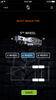 372FX4K - Smartphone Display JR Products TPMS Sensor