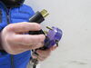 372M-3022-A - 30 Amp Male Plug JR Products RV Plug Adapters
