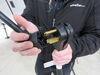372M-3029-B - 50 Amp Female Plug JR Products Adapter Cord