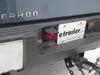 Hopkins Wiring Adapters - 37335