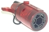 Wiring 37335 - Single-Function Adapter - Hopkins