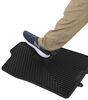 3742127A - Contoured Road Comforts Floor Mats