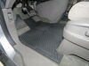 3743447A - Front,Second Row,Rear Road Comforts Custom Fit on 2016 Honda Odyssey