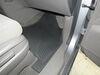 Road Comforts Custom Fit - 3743447A on 2016 Honda Odyssey