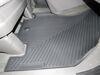 Road Comforts Floor Mats - 3743447A on 2016 Honda Odyssey