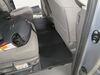 Floor Mats 3743447A - Contoured - Road Comforts on 2016 Honda Odyssey
