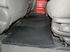 3743447A - Thermoplastic Road Comforts Floor Mats on 2016 Honda Odyssey
