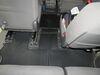 3743447A - Contoured Road Comforts Custom Fit on 2016 Honda Odyssey
