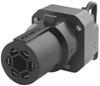 Wiring 37575 - Multi-Function Adapter - Hopkins