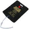 AceCamp Portable Bathroom - 3772444