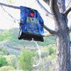 AceCamp Portable Showers - 3772444