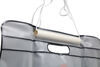 3772444 - Shower Bag AceCamp Portable Bathroom