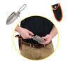 3772585 - Folding AceCamp Camping Tools