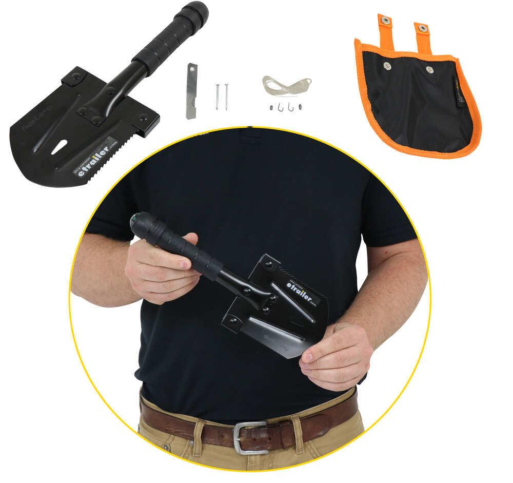 AceCamp Camping Tools - 3772586