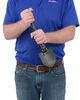 Camping Tools 3772588 - Folding Shovel - AceCamp