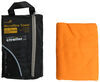 AceCamp Microfiber Towel - 3775183