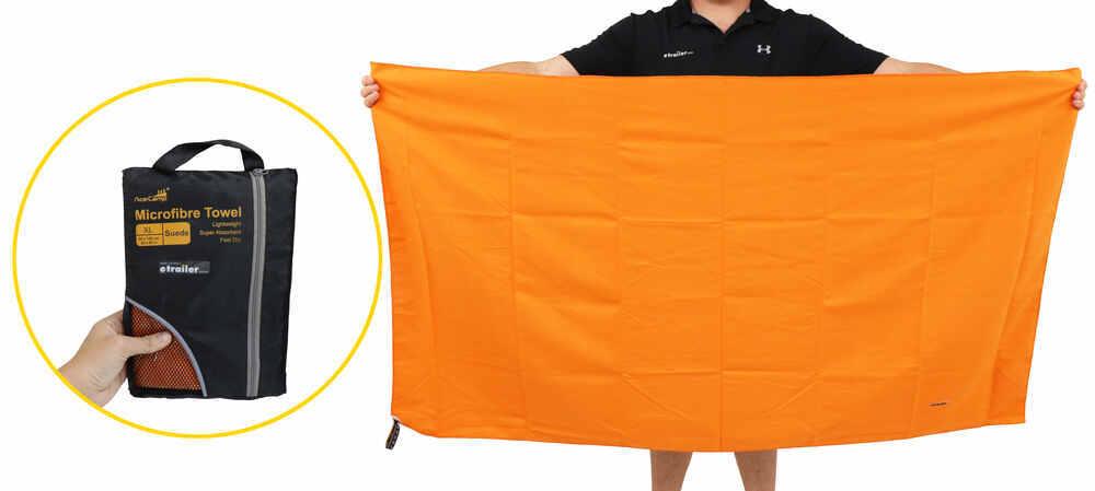 AceCamp 60L x 30W Inch Camping Towels - 3775184
