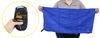 AceCamp Microfiber Towel - 3775186