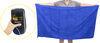AceCamp Microfiber Towel - 3775189