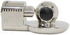 377DAT - Fits 1-7/8 Inch Ball,Fits 2 Inch Ball,Fits 2-5/16 Inch Ball Master Lock Surround Lock