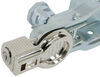 Master Lock Trailer Coupler Locks - 377DAT