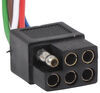 37995 - Single-Function Adapter Hopkins Wiring Adapters