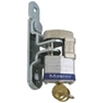 37DAT - Keyed Alike Master Lock Padlocks