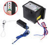 3802307 - 1 Amp Charger Bright Way Kit with Charger