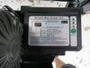 3802308 - Battery Included Bright Way Trailer Breakaway Kit