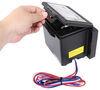 Bright Way Battery Included Trailer Breakaway Kit - 3802308