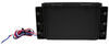 Bright Way Battery Included Trailer Breakaway Kit - 3802311