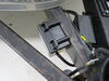 3802339 - Battery Included Bright Way Trailer Breakaway Kit