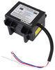 Trailer Breakaway Kit 3802345 - 5 Amp-Hour - Bright Way