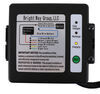 Trailer Breakaway Kit 3802346 - 1 Amp Charger - Bright Way