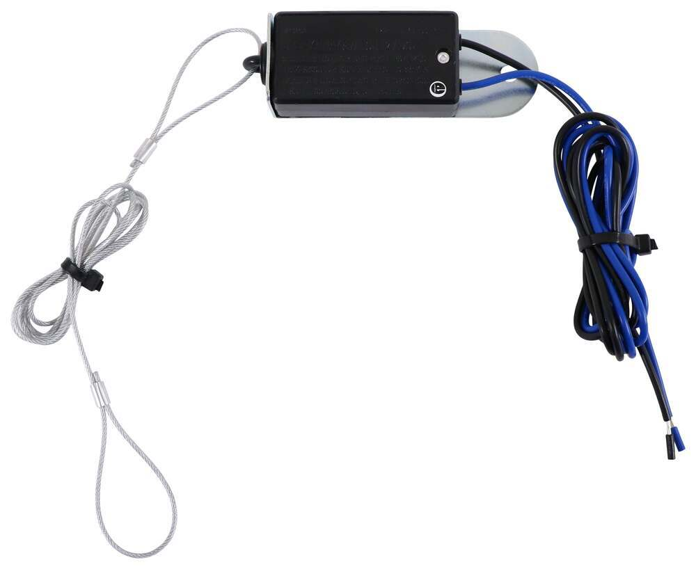 Accessories and Parts 3802348 - Switch - Bright Way