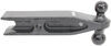 reese heavy duty receiver hitch class v 38023