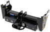 reese heavy duty receiver hitch 33-1/2 - 34-1/2 inch wide class v