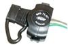 38095 - Mounting Brackets Hopkins Wiring