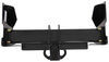 Reese 34 - 34-1/2 Inch Wide Heavy Duty Receiver Hitch - 38124