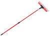 38125-928 - 18 Inch Long Handle SM Arnold Glass Cleaner