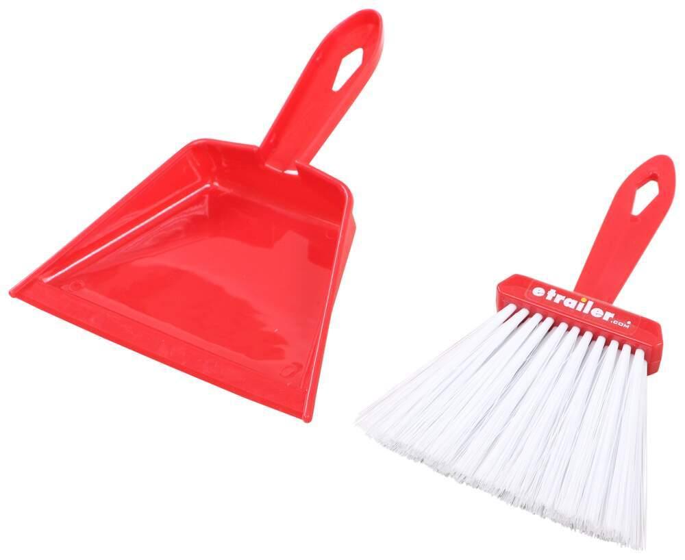 SM Arnold Broom Kitchen Accessories - 38185-655
