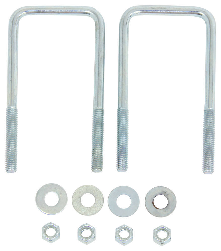Redline Roller and Bunk Parts - 382385UB
