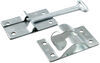 RV Door Parts Polar Hardware