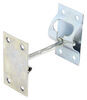 Polar Hardware Hook and Keeper - 383400