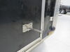 Polar Hardware Trailer Door Holders - 383400