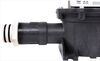 DOM33FR - Vacuum Pump Dometic RV Toilets
