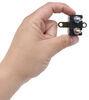 In-Line Circuit Breaker - 20 Amp - Perpendicular Mount Bracket 20 Amp 9506P