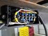 Spectro Wiring - 38656