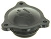 Demco Cap Accessories and Parts - 3876
